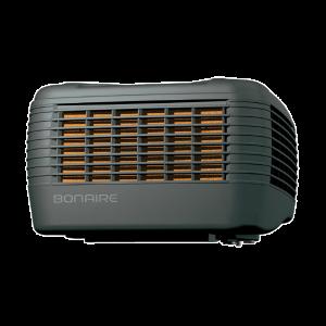Bonaire Pinnacle Evaporative Cooling