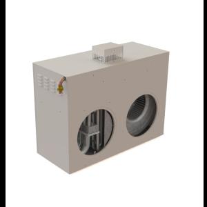 Bonaire Series 4 Gas Heater