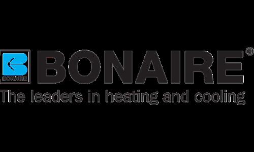 bonaire_logo